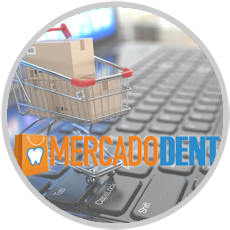 mercadodent_01